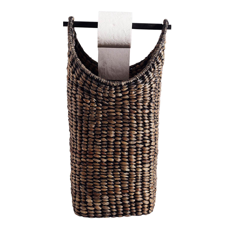 Basket Korg Hög 60x30 cm - Muubs   RoyalDesign.se 8d69e095fe928