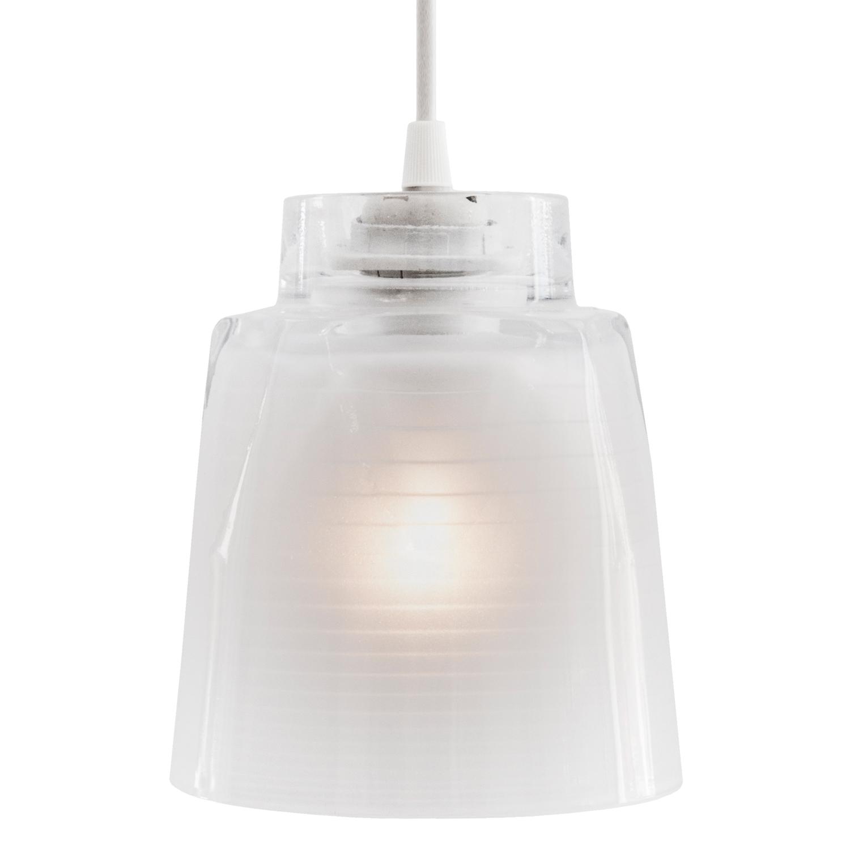 Artecnica-In The Right Light Pendel