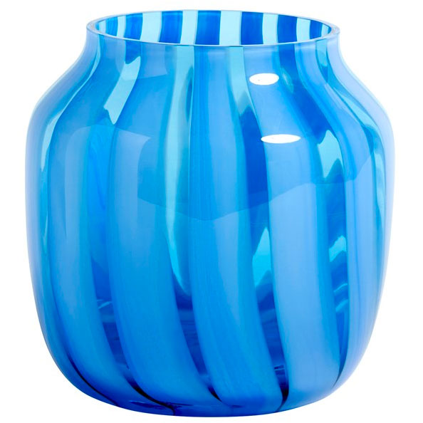 Bilde av Hay-Juice Wide Vase