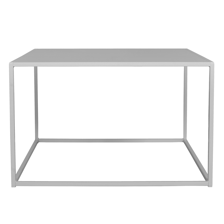 Bilde av Design Of-Design Of Square Bord L