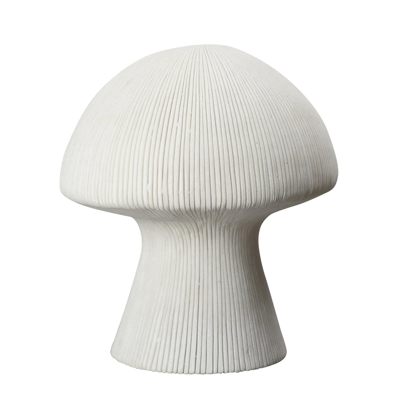 Bilde av By On-Mushroom Bordlampe