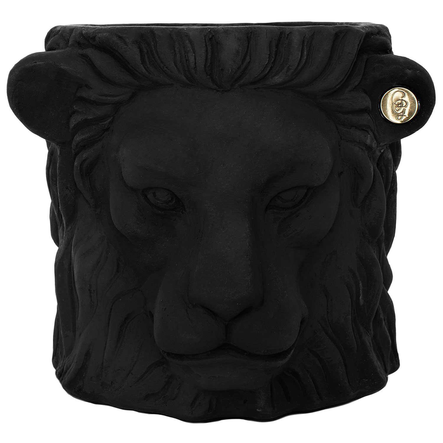 Bilde av Garden Glory-Lion Pot S