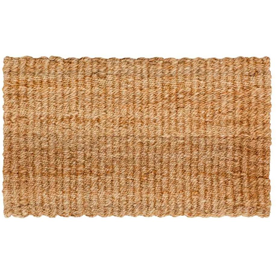 Dixie-Corridor Doormat, 45x75 cm