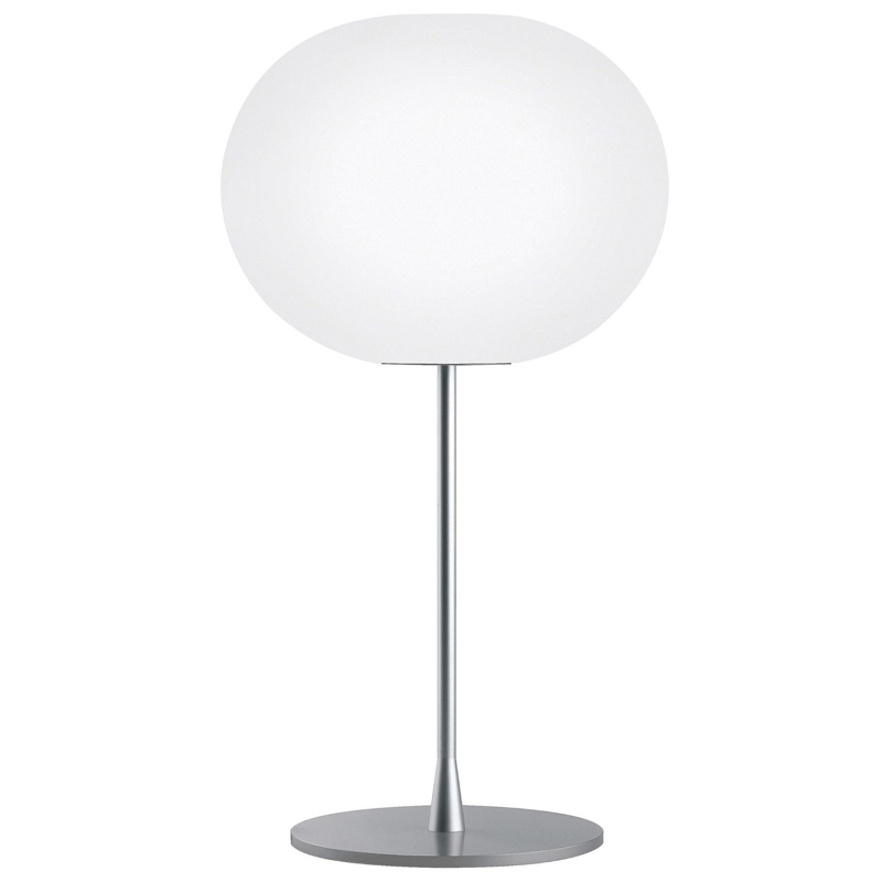 Glo-Ball T1 Bordslampa