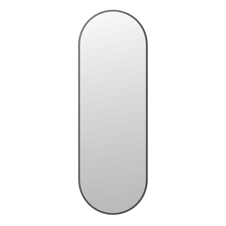 Figure Spegel, Anthracite