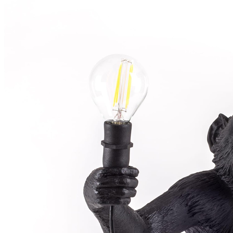 airam plant lamp