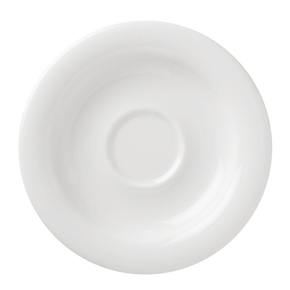 Arctica Kaffefat 13,5 cm
