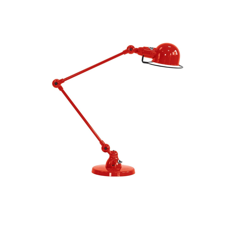 Bilde av Jieldé-Signal SI333 Desk Lamp