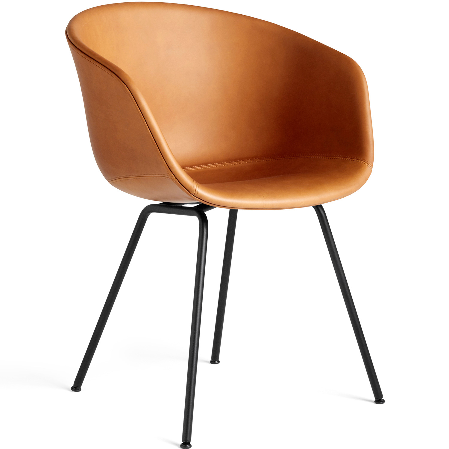 About a Chair 23 Tuoli Lola Hay @ Rum21.fi