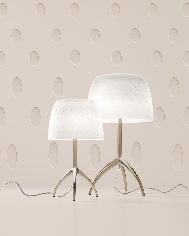 Lumiere 30Th Table Lamp Piccola, Foscarini @ RoyalDesign.no