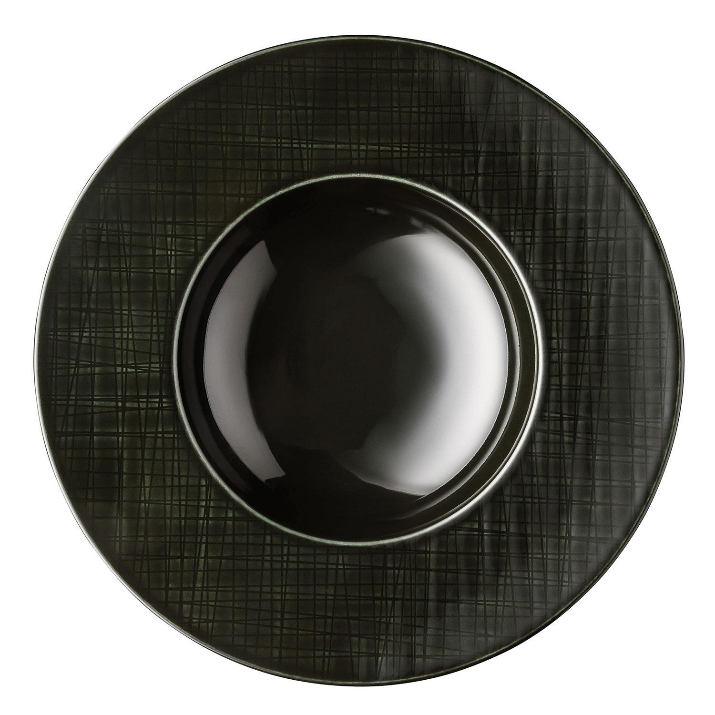 d19a2bc0 Køb billige tallerkner online i smuk design | Glas og porcelæn