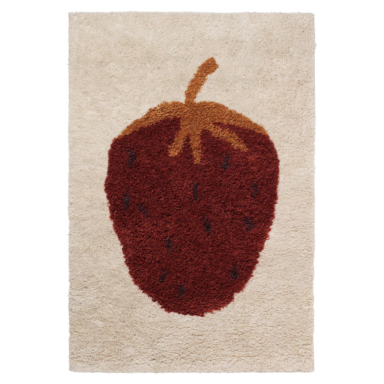 Fruiticana Matta S