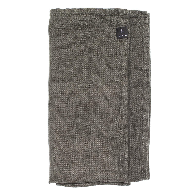 Fresh Laundry Handduk 47x65cm Himla @ RoyalDesign.se