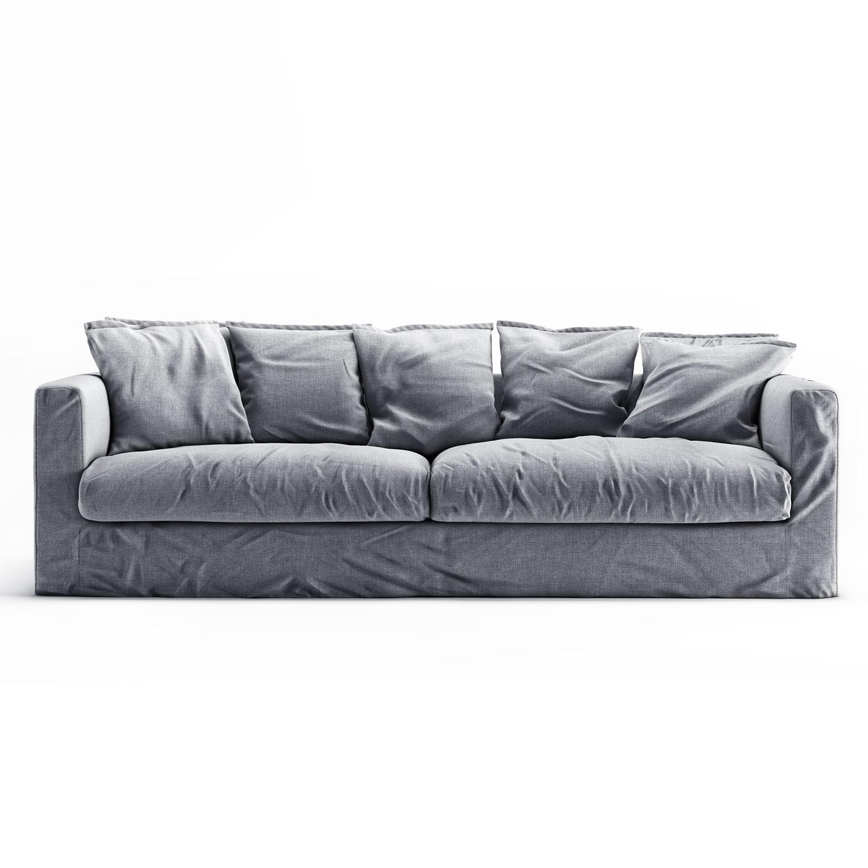 Nya Soffor - Köp din soffa online   Rum21.se GD-49