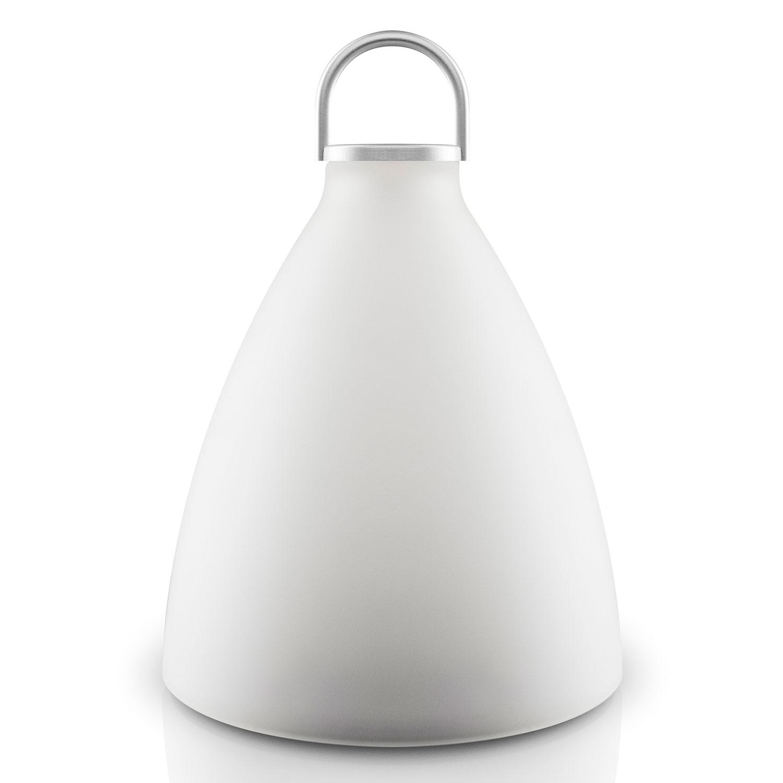 SunLight Bell Large