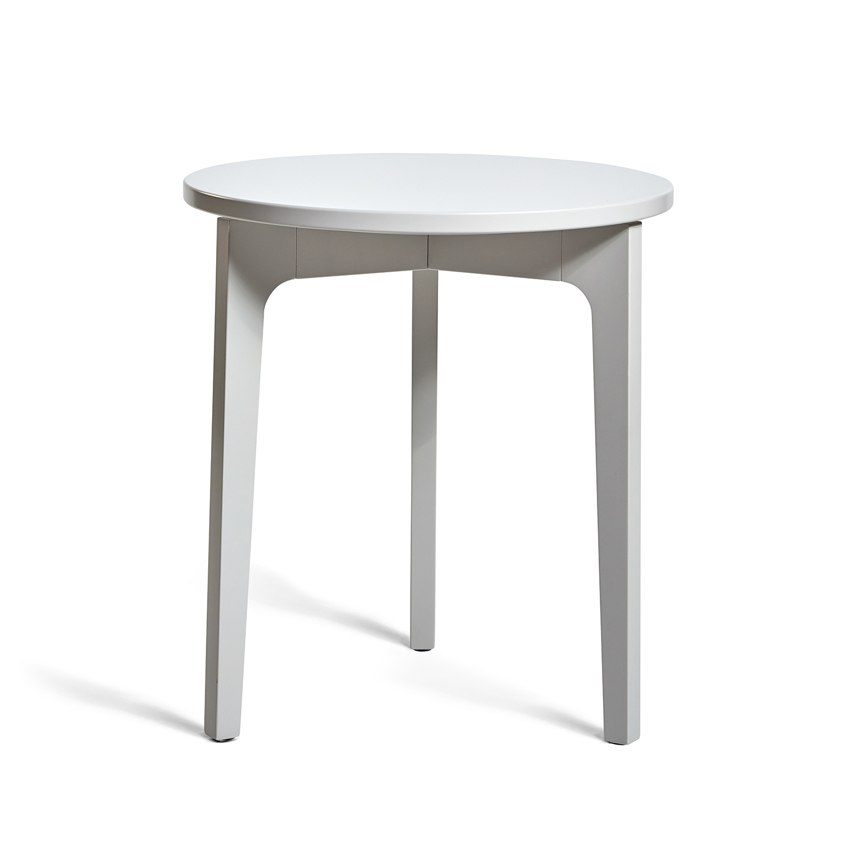 Bilde av Mavis-Höllviken Side Table 45 cm