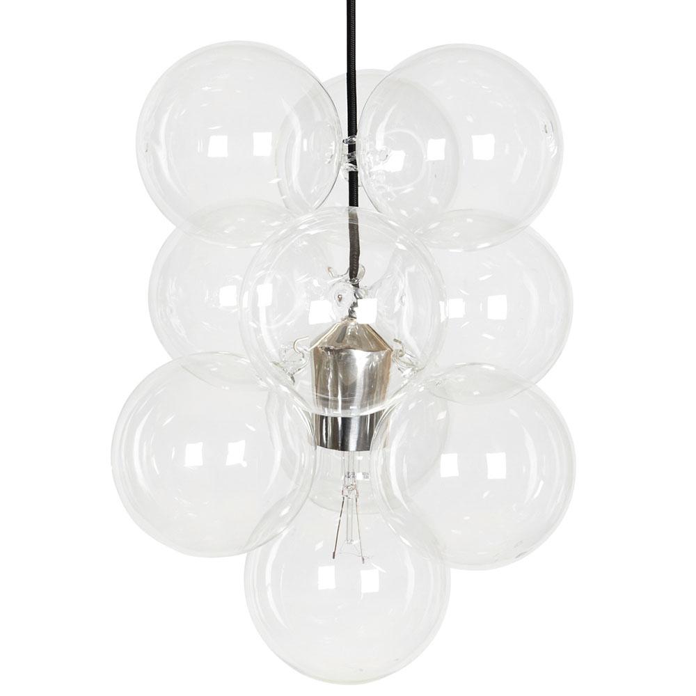 House Doctor-DIY Loftslampe
