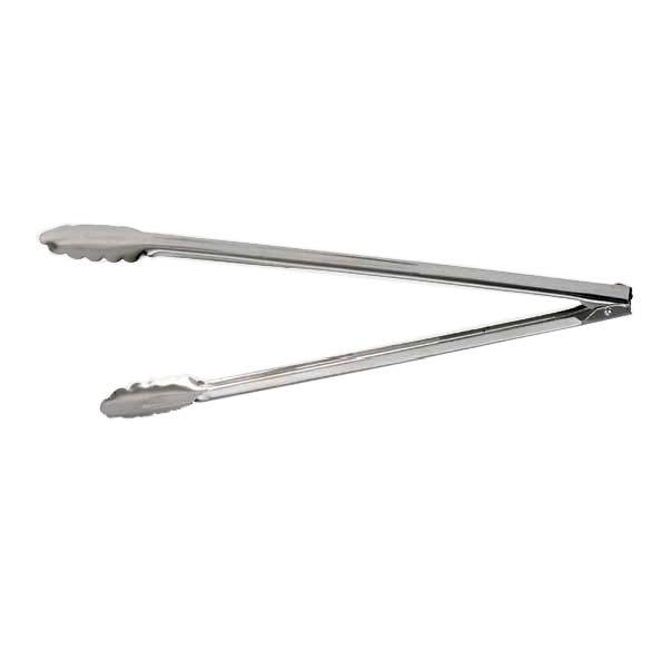 Multi Tång, 30 cm