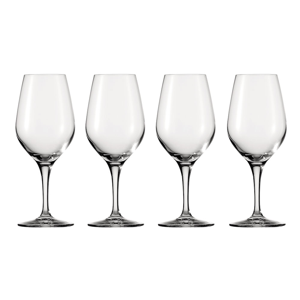 Profi Tasting Glas 26 cl, 4-pack