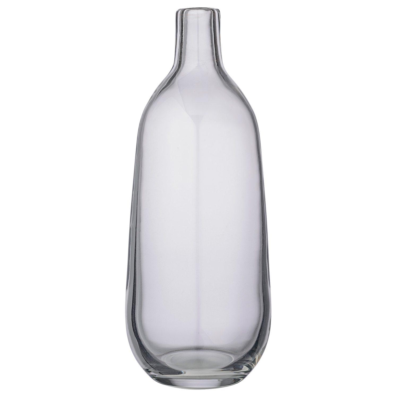 Bilde av Bloomingville-Clear Vase