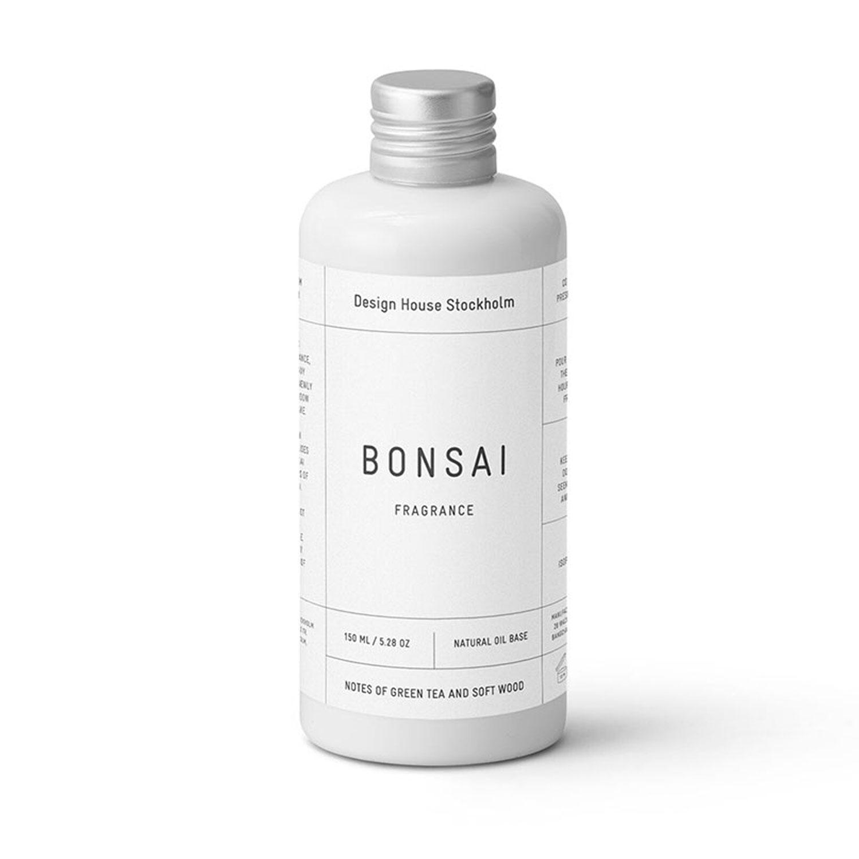Bonsai Doftolja, 150 ml