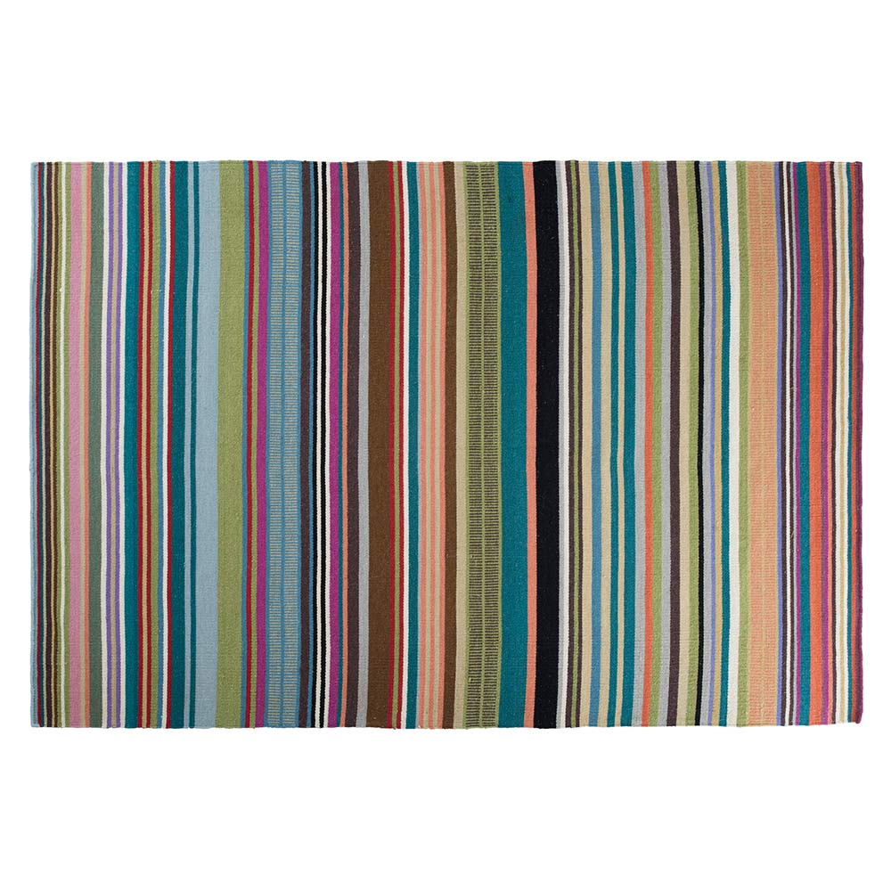 Bilde av Linie Design-Feel Gulvteppe 200x300cm, Green