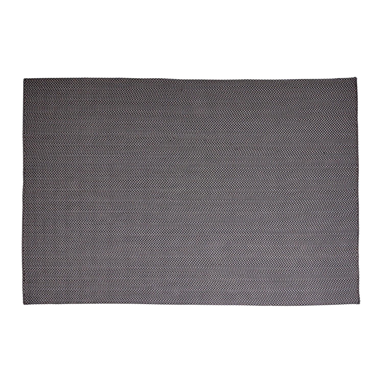 Bilde av Cane-line-Defined Outdoor Teppe 300X300, Mørkegrå