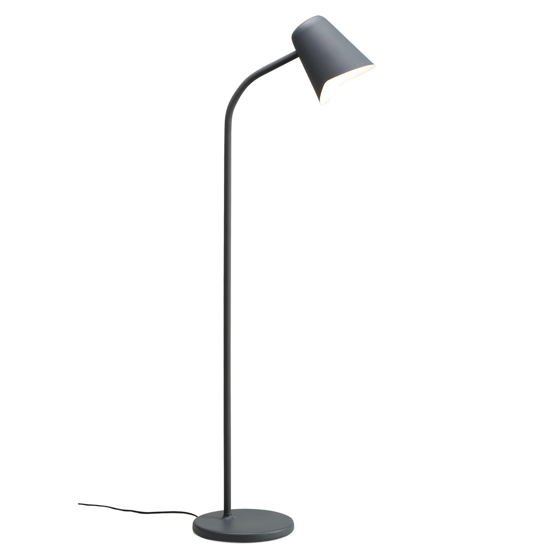 Bilde av Northern-Me Standard Lampe, Grå