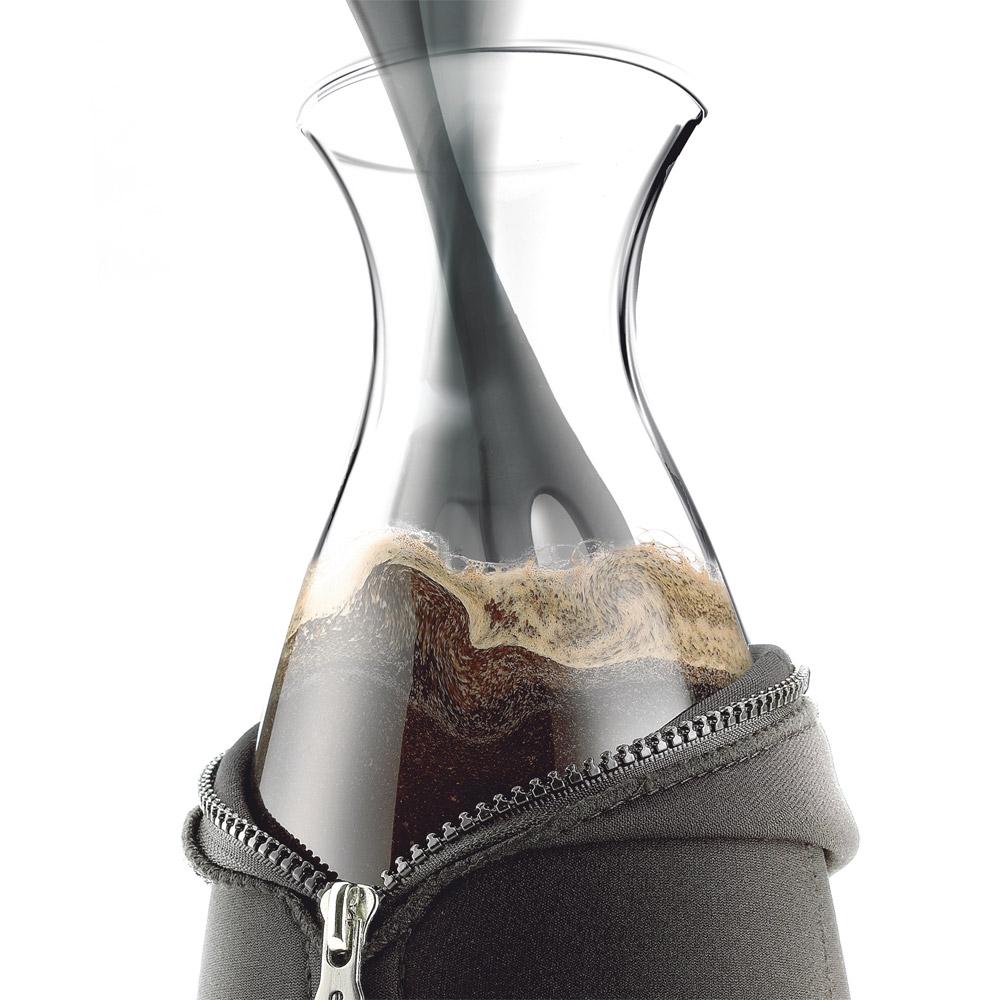 eva solo kaffebryggare