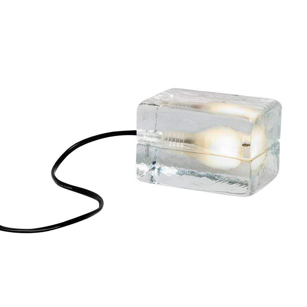 Bilde av Design House Stockholm-Block Lamp Mini Lightkit