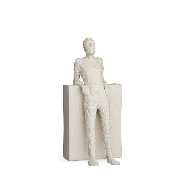 Bilde av Kähler-Character The Hedonist, Sculpture