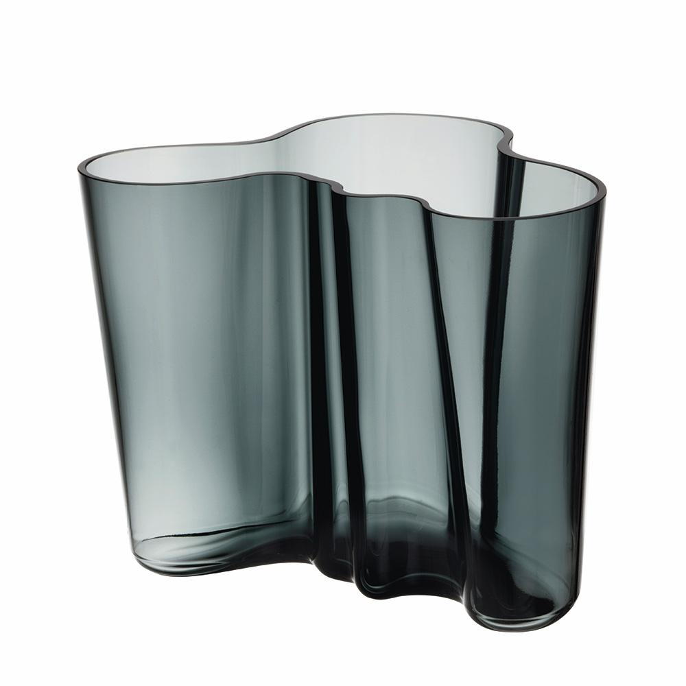 Bilde av Iittala-Alvar Aalto Vase, 16 cm