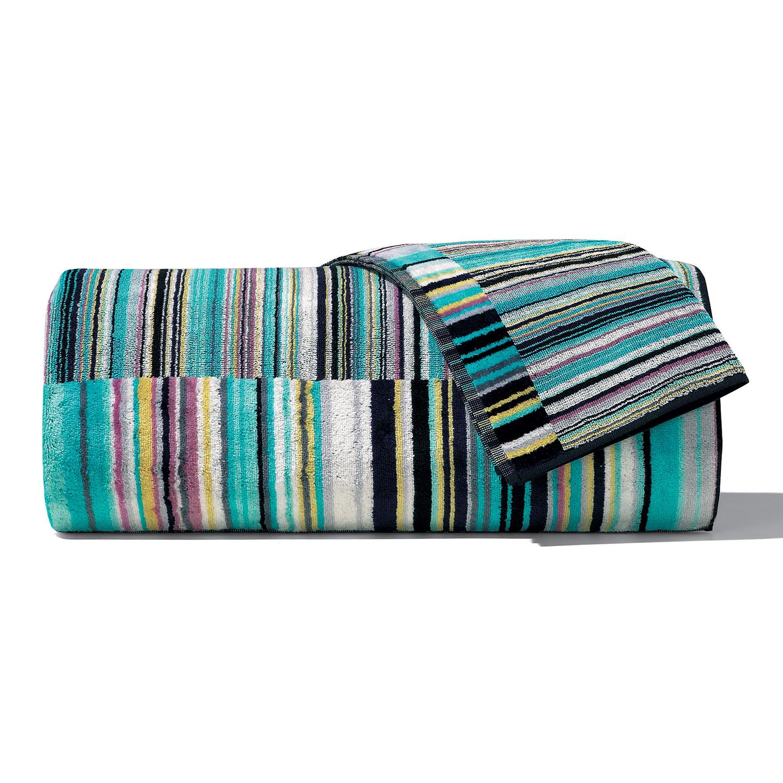 11 Best Missonihome Artifort Images On Pinterest: Jazz 170 Håndklæde 40x70cm