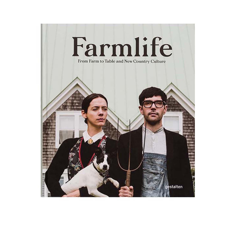 New Mags Farmlife