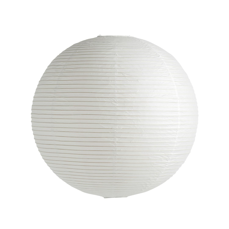 Bilde av Hay-Rice Paper Ceiling Lamp, Classic White