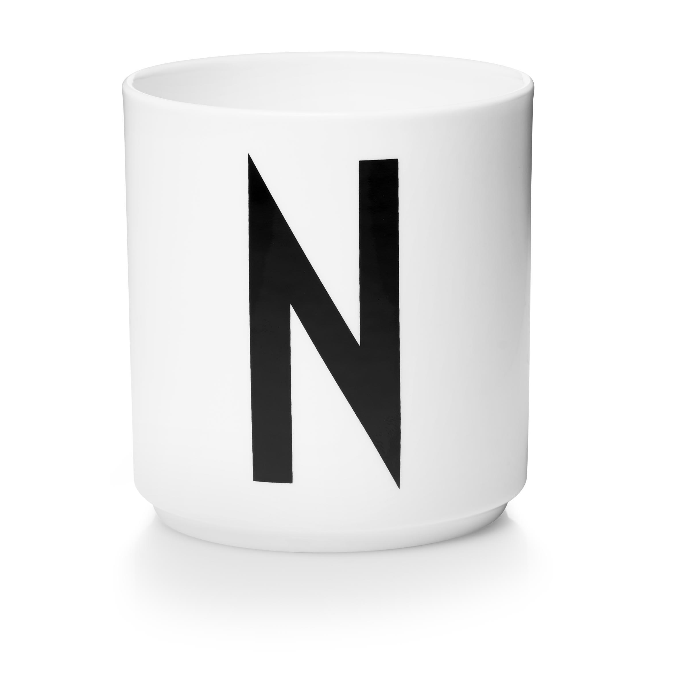 Design Letters-Design Letters, Kuppi, N