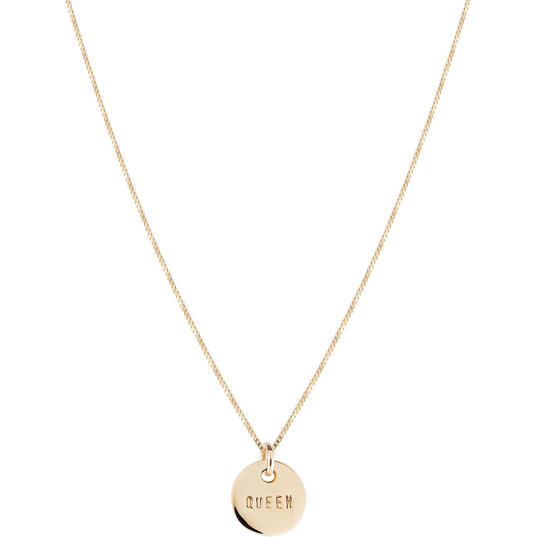 1a926111c956 Queen Coin Halsband, 40 cm - Emma Israelsson @ RoyalDesign.se