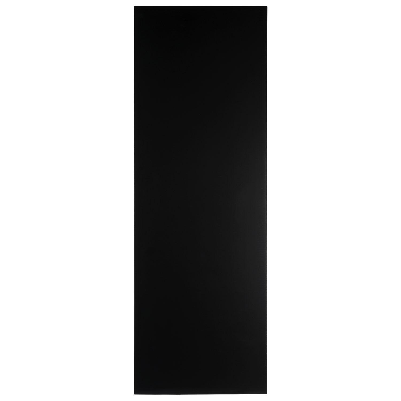 Bilde av Maze-Pythagoras Hylleplan Large, Hvit