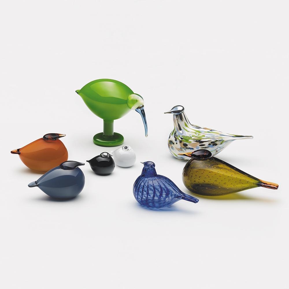 Birds By Toikka Kuulas Iittala Royaldesign Co Uk