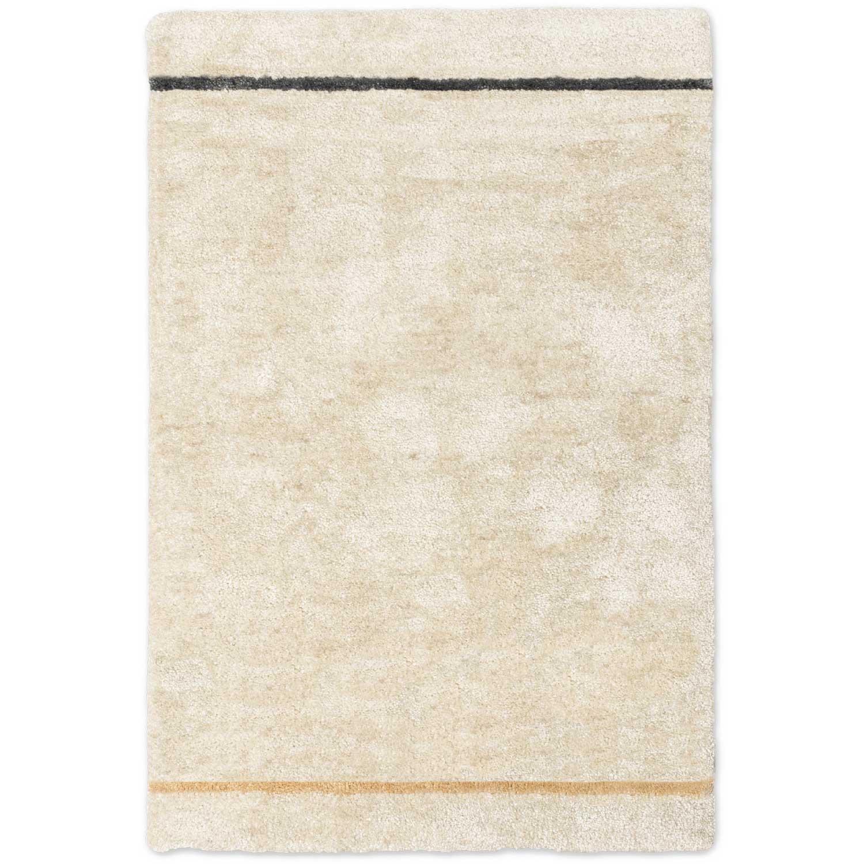 Lines Matta 200x300 cm, Thar Desert