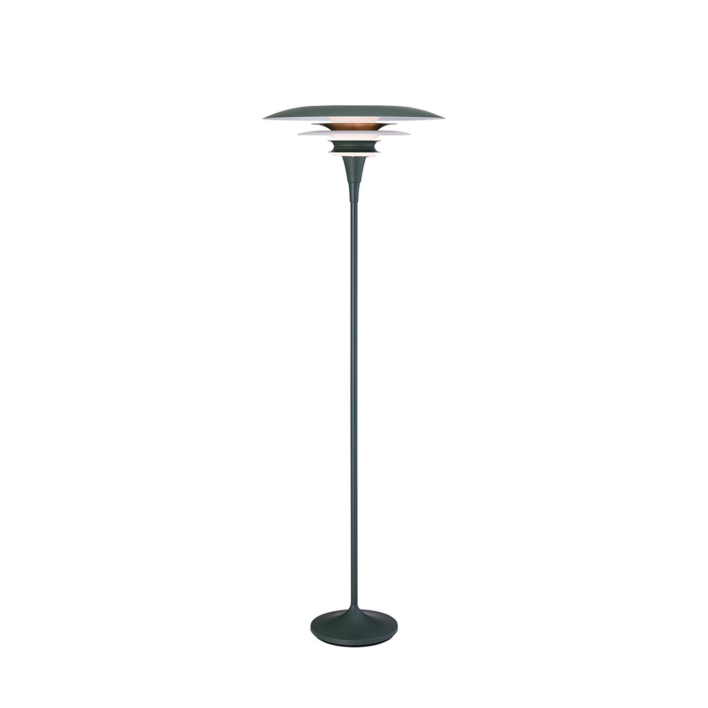 Diablo Floor Lamp 216 50 Cm Belid Royaldesign