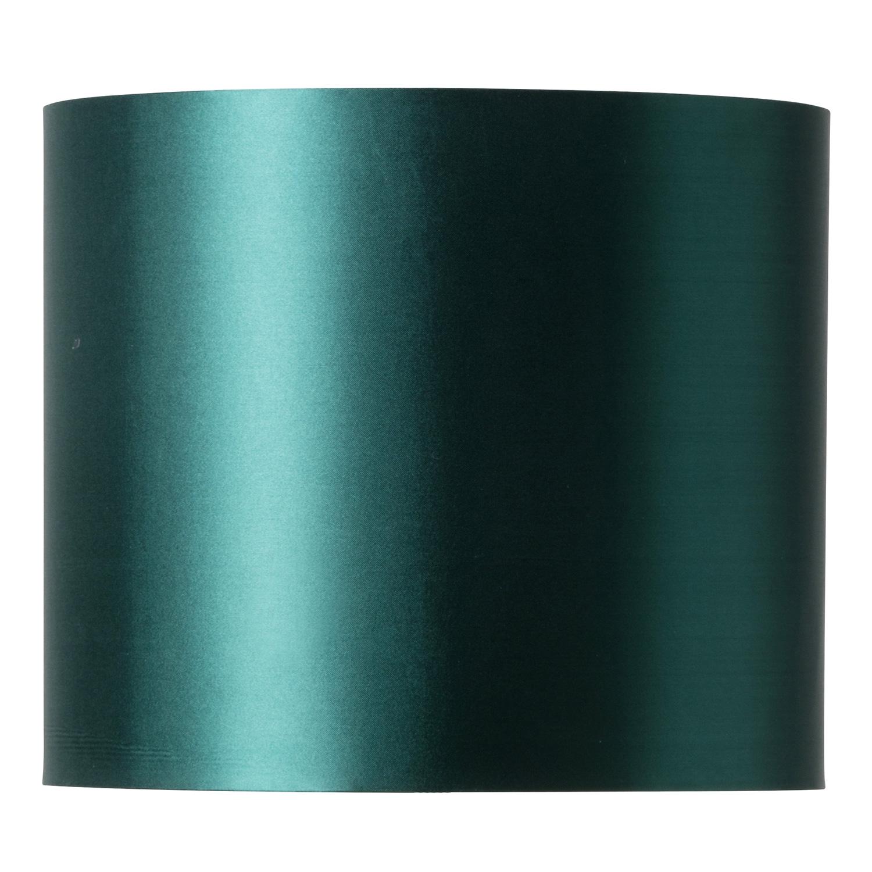 Bilde av Watt & Veke-Hunter Lampeskjerm 19 cm, Grønn/Lilla