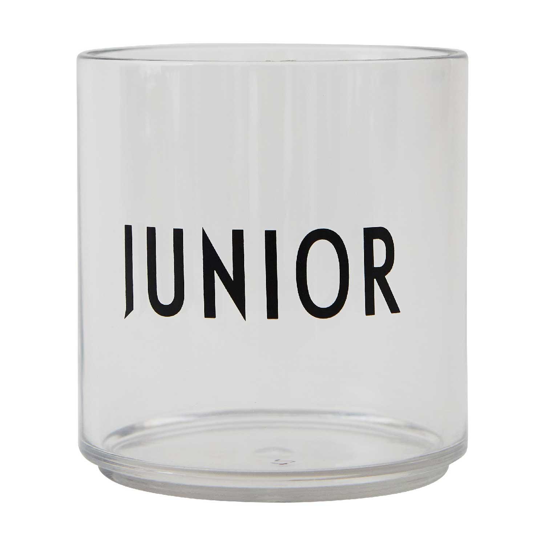 Kids Personal Dricksglas Special Edition, Junior