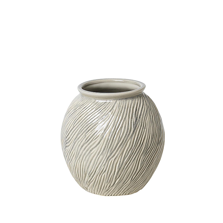 sandy vase rainy day broste copenhagen. Black Bedroom Furniture Sets. Home Design Ideas