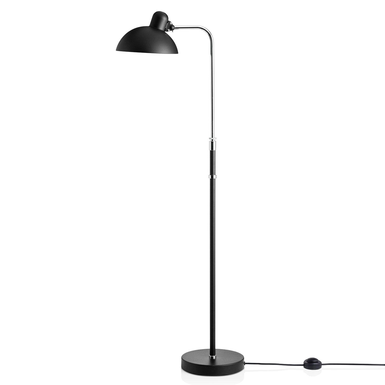 Bestlite BL3 M Floor Lamp Gubi @ RoyalDesign.co.uk