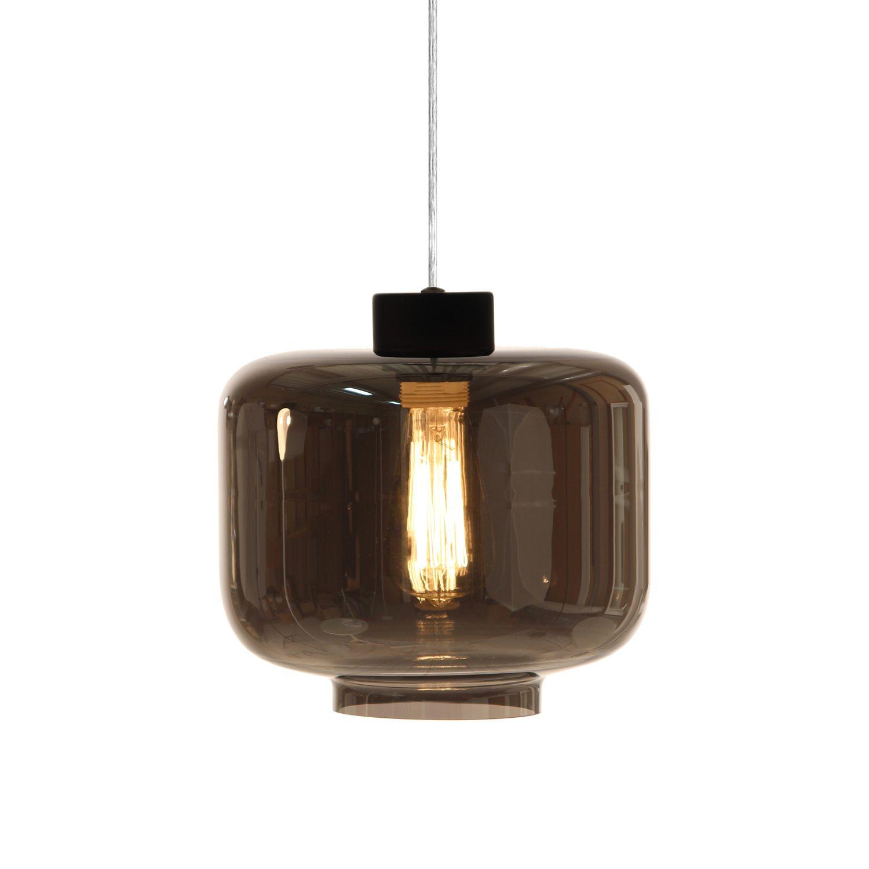 Bilde av Globen Lighting-Ritz Taklampe, Klar