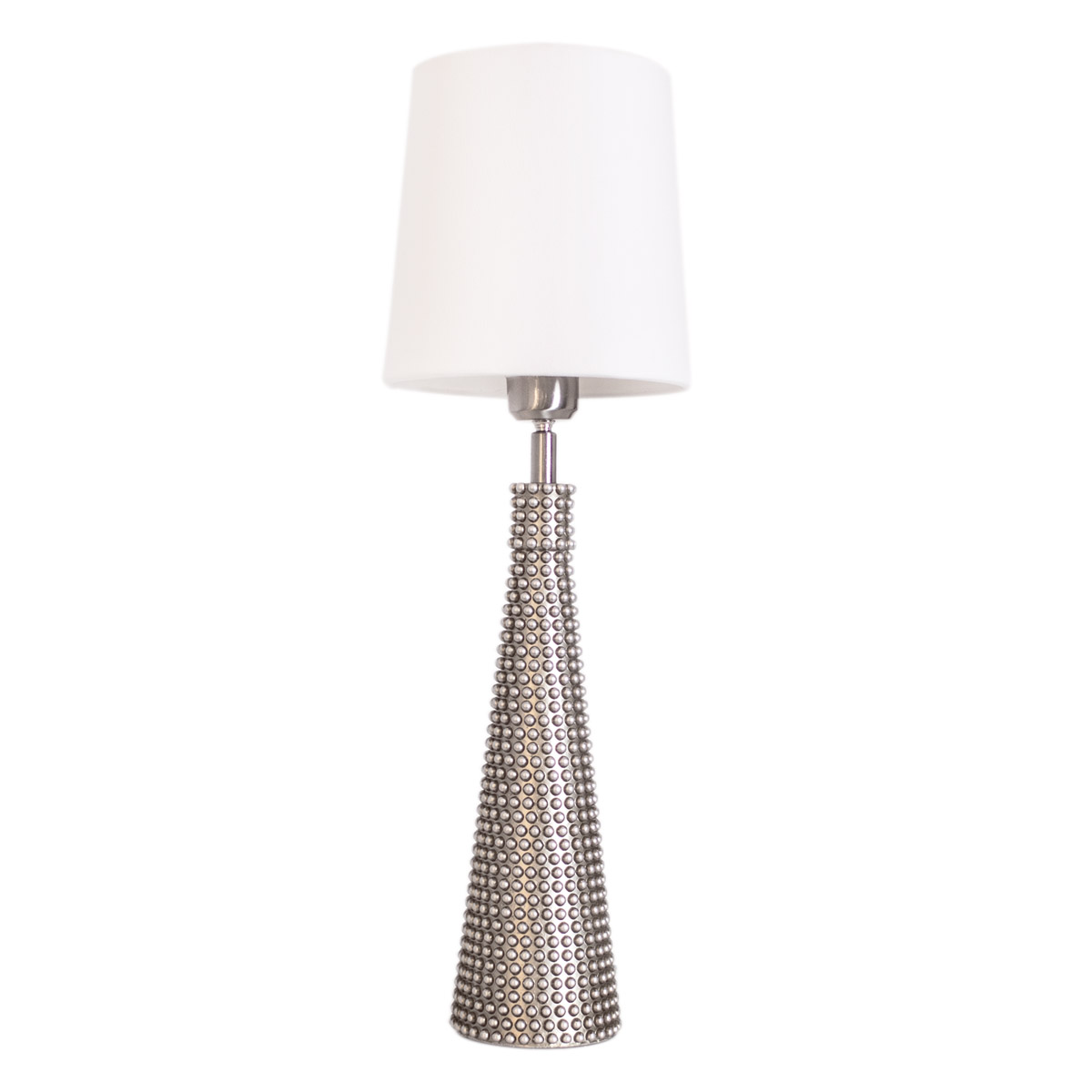 Lofty Slim Table Lamp 54 cm, Satin