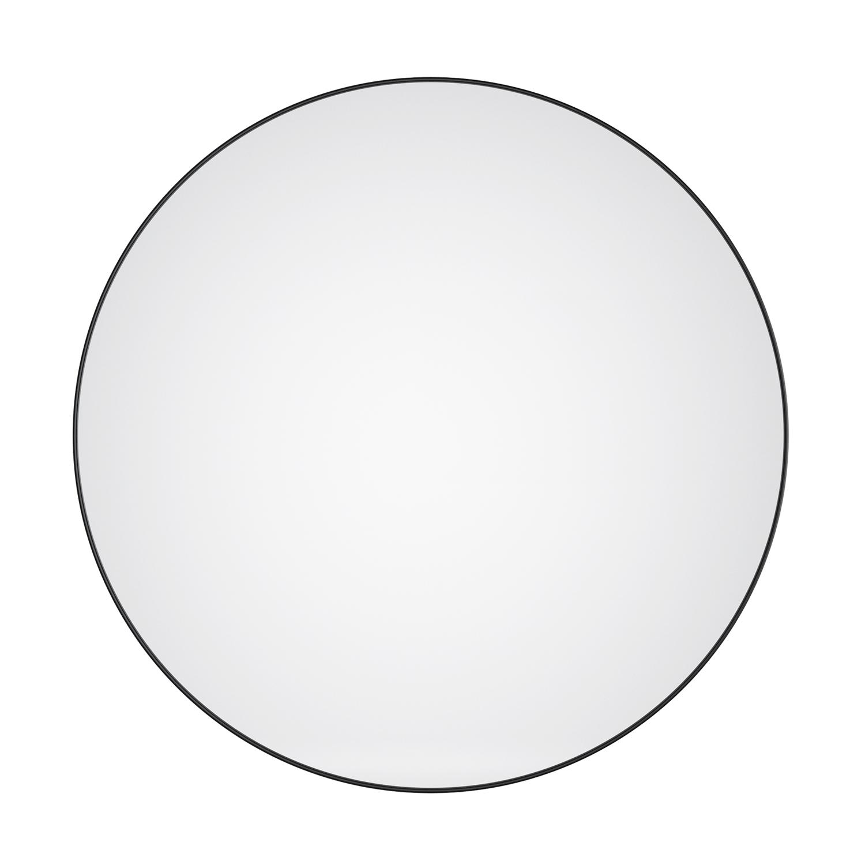 Utestående Speil – Stort utvalg av firkantede og runde speil | RoyalDesign.no KO-93