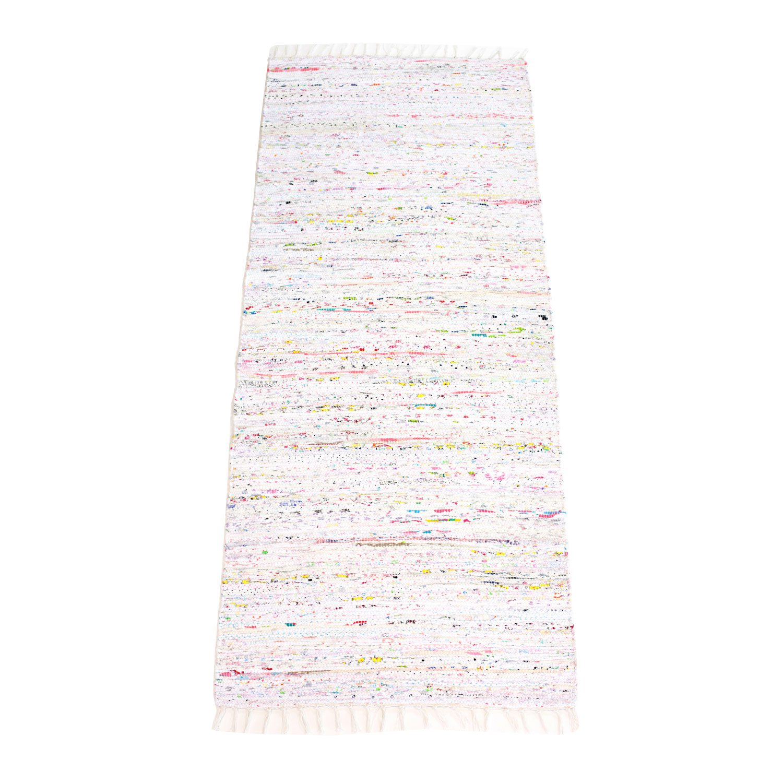 Cotton Matta Pastell, 140X200