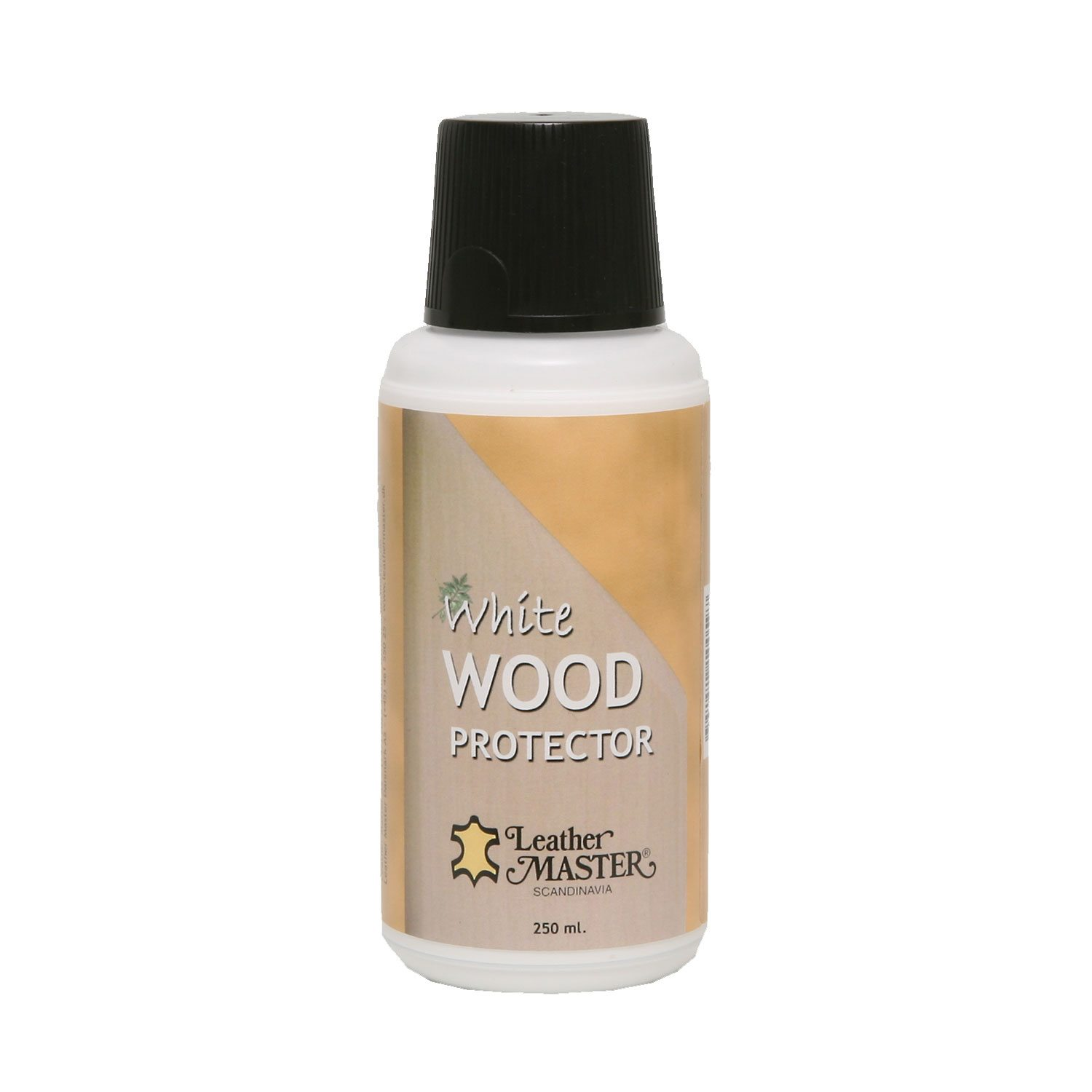 White Wood Protector (Vb)
